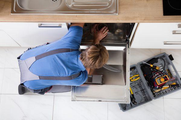 emergency plumbing skokie il 60076